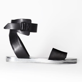 3.1 Phillip Lim - shoes
