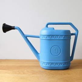 ... - made in Italy WateringCan