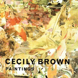 Cecily Brown - Cecily Brown