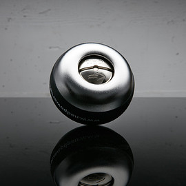 NSD - Sterling Spinner Winners' TITAN