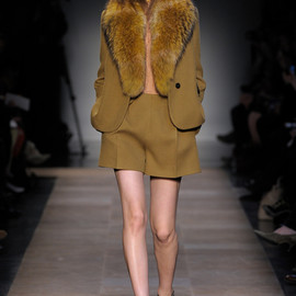 CARVEN - 2012AW