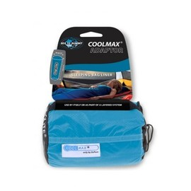 Sea To Summit - COOLMAX ADAPTOR