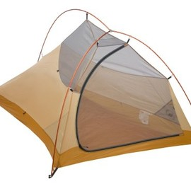 Big Agnes - Fly Creek UL2