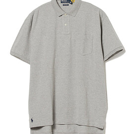 POLO RALPH LAUREN - THE BIG POLO COLLECTION ポロシャツ