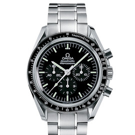 OMEGA - Speedmaster PROFESSIONAL 3570.50 'MOONWATCH'