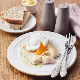 Forman & Field - Grimsby Traditional Smoked Haddock