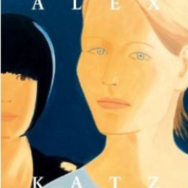 Alex Katz - An American Way of Seeing