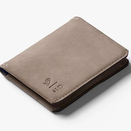 bellroy, CLAE - Slim Sleeve