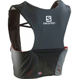 Salomon - S-LAB SENSE ULTRA SET