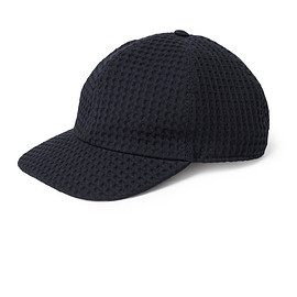 A Kind of Guise - PALMEIRA HAT