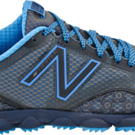 New Balance - MT1010 (Grey/Blue)