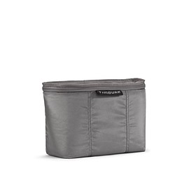 TIMBUK2 - SNOOP CAMERA INSERT XS