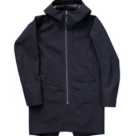 Arc'teryx Veilance  - Monitor Coat