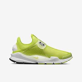 NIKE - SOCK DART SP