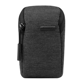Incase - Camera Collection: Point and Shoot Pouch