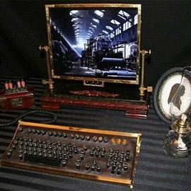 steampunk-mac-mini.jpg