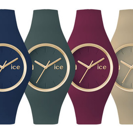 Ice-Watch - ICE Glam Forest