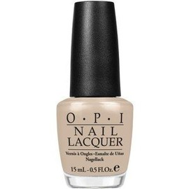 OPI - Opi Nail Polish Lacquer Did You'ear About Van Gogh? H54
