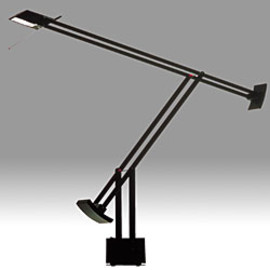 TOLOMEO SUSPENSION