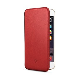 Twelve South - SurfacePad for iPhone6 [RedPop]