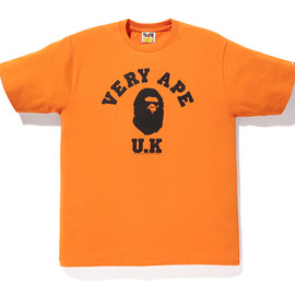 bape-store-london-90s-very-ape-collection-02
