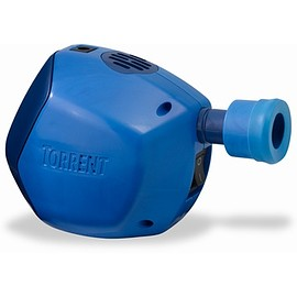 THERMAREST - NeoAir Torrent Pump