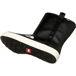 THE NORTH FACE - Basecamp Bootie