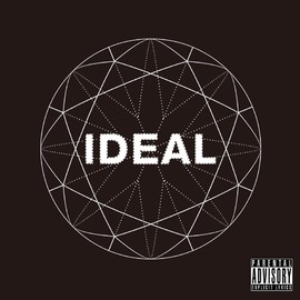 IDEAL (ERA+HI-DEF) - IDEAL