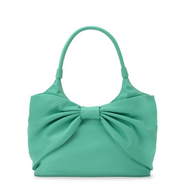 kate spade NEW YORK - seaside nylon sutton