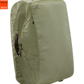 Arc'teryx - Covert Case