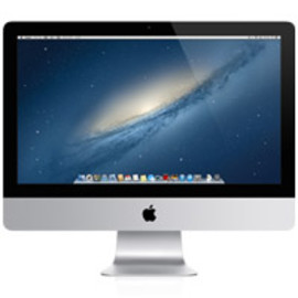 Apple - iMac (21.5-inch, Late 2013)