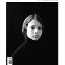 print issue 2