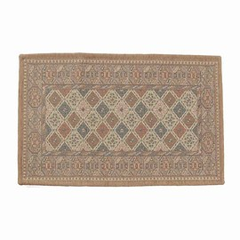 ACME FURNITURE - GLENOAKS RUG