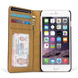 Twelve South - BookBook for iPhone 6