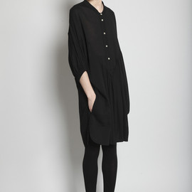 Isabel Marant - Ibo Dress