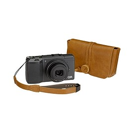 RICOH - GR II 直販限定セット