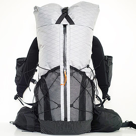 blooperbackpacks - Mizunara 30L