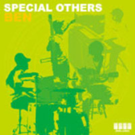 SPECIAL OTHERS - BEN