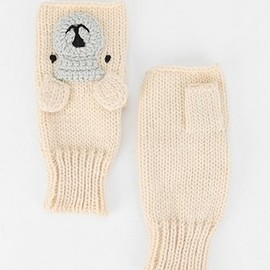 urban outfitters - Cooperative Convertible Critter Glove