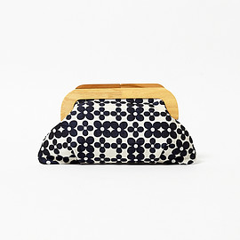 URBAN RESEARCH - Clutch Bag
