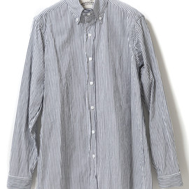 ARTS&SCIENCE - Button down shirts