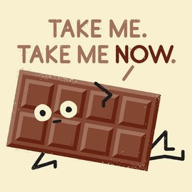 David Olenick Art Prints - Take Me Now