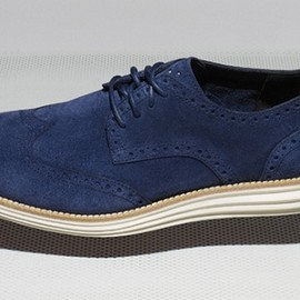 Lunar Grand WingTip