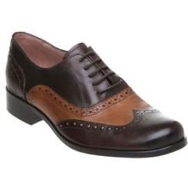 Pied A Terre - Pied A Terre Hazel P Lace Up Brogues