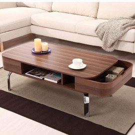 Hokku Designs - Lawson Coffee Table