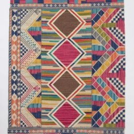 Anthropologie - Minar Rug