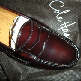 Cole Haan - Pinch Penny