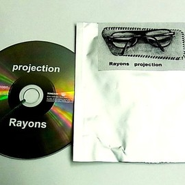 Rayons - projection