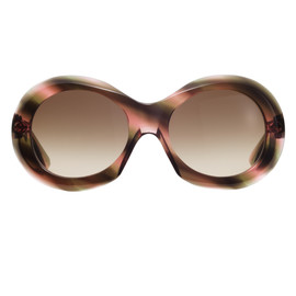 Oliver Goldsmith - AUDREY