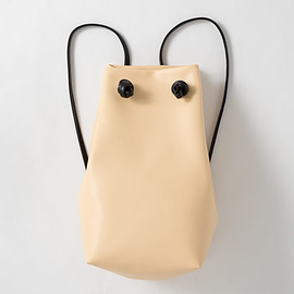 MARIA JOBSE - IN ONE PIECE BACKPACK